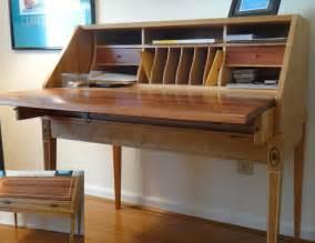 value of antique desk antique desk styles wooden global
