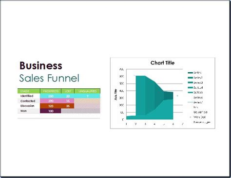 business pipeline template business sales pipeline template word excel templates