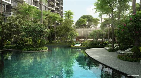 amazon pool visionaire ec in sembawang nr mrt temasekhome