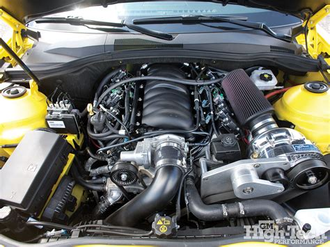 2010 Camaro Ss Engine by 2015 Camaro Engine Specs Autos Post