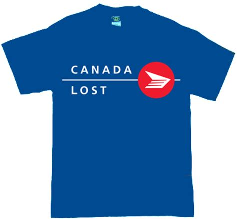 design your t shirt canada torchy s custom t shirts sles t shirt design