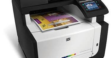Mesin Fotocopy Portable F4 info harga mesin fotocopy hp dan spesifikasinya