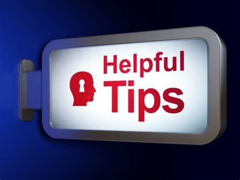coaching for entrepreneurs how coaching can improve your bottom line books coaching tips