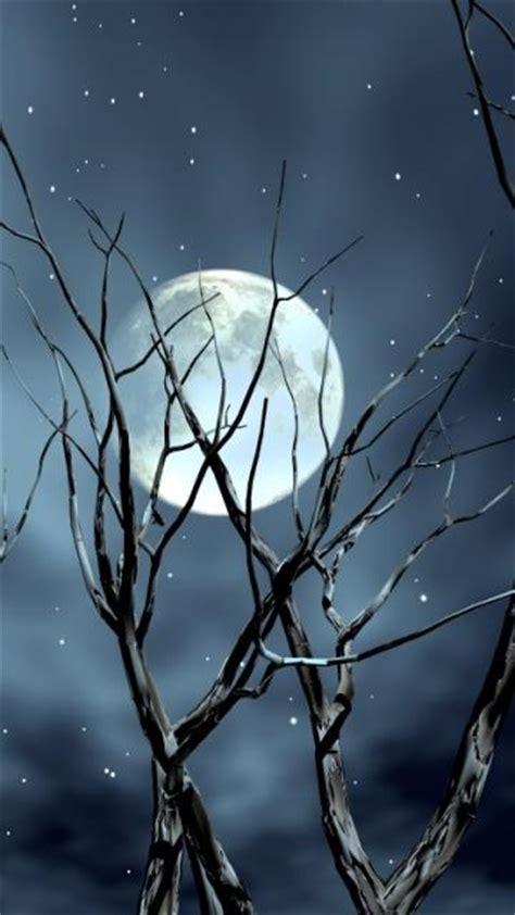nokia 5233 night themes night moon nokia 5233 mobile size 360x640 wallpaper