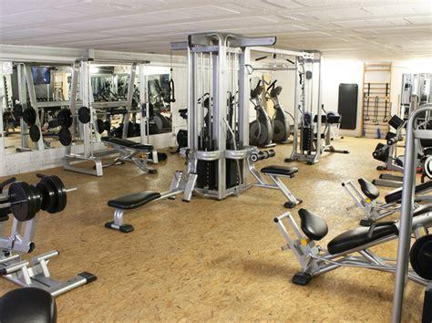 le perpignan sp 233 cialiste powerplate musculation nutrition coaching