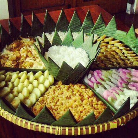 tips membuat kue jajanan pasar 24 best images about jajan pasar on pinterest indonesian