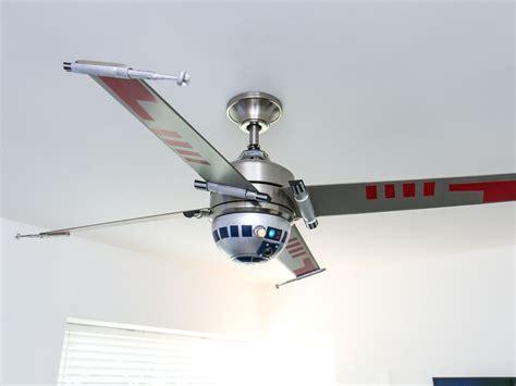 star wars ceiling fan trolling is an art lolsnaps com