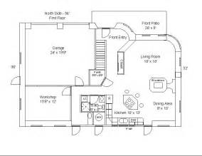 shed floor plans 187 shed roof house floor plans pdf shed plans