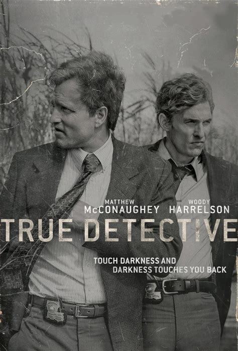 a season to lie a detective gemma mystery detective gemma novels books true detective season 16295 the tv