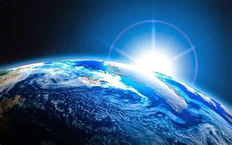 50 hd earth wallpapers to 50 hd earth wallpapers to 28 images 50 earth wallpapers in hd for free earth wallpapers