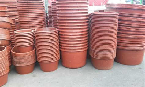 tinas de plastico tina de plastico uso rudo 321 00 en mercado libre