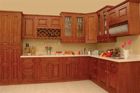 Surplus Kitchen Cabinets by Surplus Warehouse Cabinets Neiltortorella