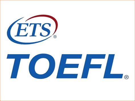 Toefl Test by Toefl Minerva Language Centre