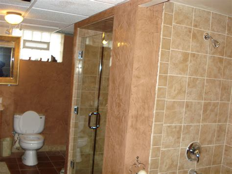 Bathroom Ceiling Finishes by Venetian Plaster Ceiling Ceiling Systems Multi Colored Venetian Plaster Ceilingjpg Venetian