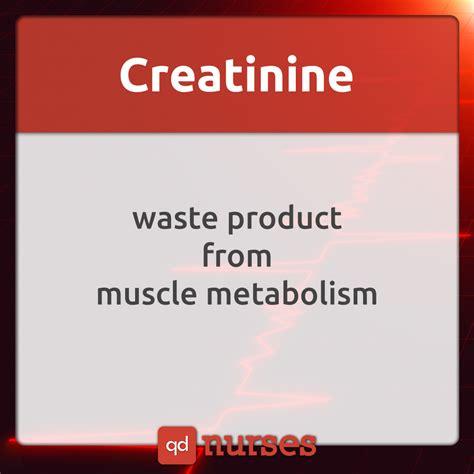 creatinine of 4 creatinine 130 seotoolnet