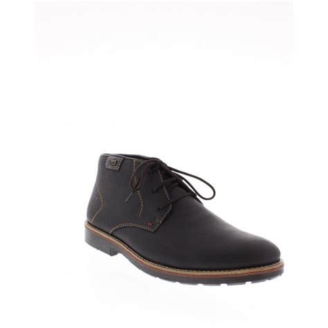 reiker boots rieker 35310 25 mens brown rieker tex boot rieker mens