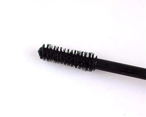 Harga Mascara L Oreal Lash Paradise l or 233 al lash paradise mascara review beautiful makeup