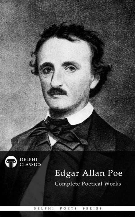 edgar allan poe biography free ebook heart edgar allan poe quotes quotesgram