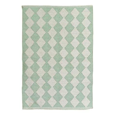 tappeti in cotone tappeto tappeto cotone cerca compra vendi nuovo e