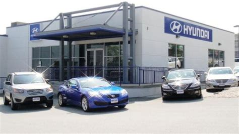 heritage hyundai towson md heritage hyundai towson car dealership in towson md 21204