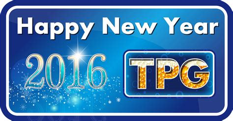 new year free delivery top marks co uk new year 28 images free events co uk