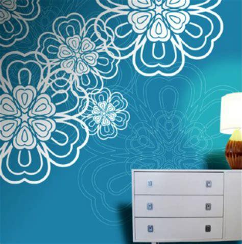 wallpaper dinding online wallpaper dinding unik untuk kamar dewasa dan anak mung