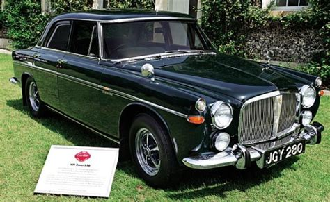 royals cars royal car collection of the of i luve sports