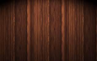 texturas y wallpapers para tus dise 241 os en hd taringa