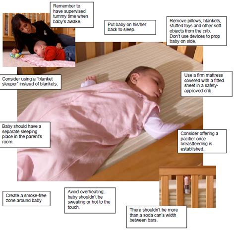 91 When Can Baby Sleep With Blanket In Crib Baby Baby Refuses To Sleep In Crib