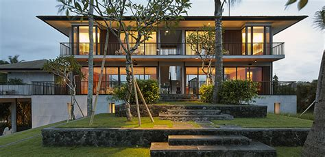 Dukuan House Bali Indonesia Asia arnalaya house canggu bali villa