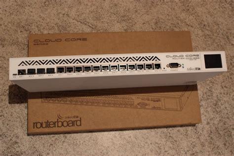 Router Ccr1036 12g 4s Em mikrotik cloud router ccr1036 12g 4s 36 cpu r 4 899 99 em mercado livre