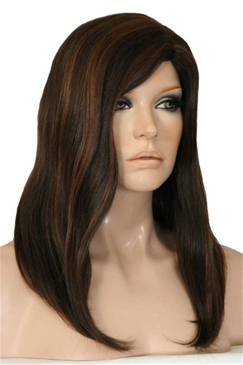 under crown area hilights top 25 ideas about human hair wigs on pinterest 100