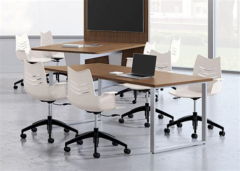 essay student chair classroom school chairs from