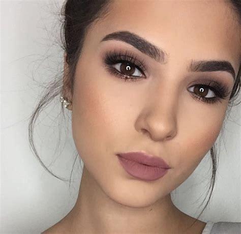 makeup tutorial you must put best ideas for makeup tutorials phenomenal 73 matte