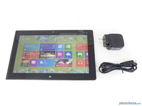 Lenovo Tablet 2 lenovo thinkpad tablet 2 review