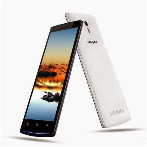 Hp Oppo Berbagai Tipe review harga dan spesifikasi handphone oppo r1001