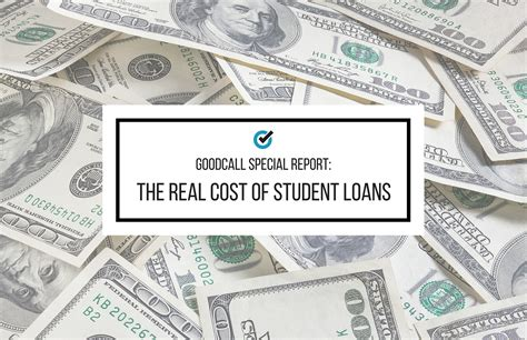 student loans for housing expenses student loans for housing expenses 28 images 25 best moving expenses ideas on buy