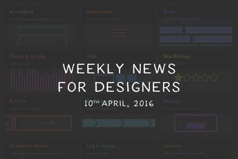 bootstrap tutorial kickass weekly news for designers n 329 bootstrap material