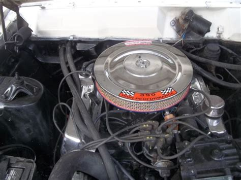 how cars engines work 1966 ford fairlane head up display 1966 ford fairlane gt hi po 390 335 hp for sale ford fairlane 1966 for sale in jacksonville
