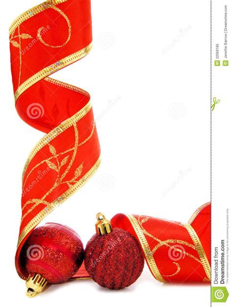 christmas themed borders christmas border royalty free stock photo image 22069185