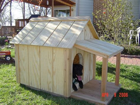 best dog house design free insulated dog house plans fresh best 25 insulated dog