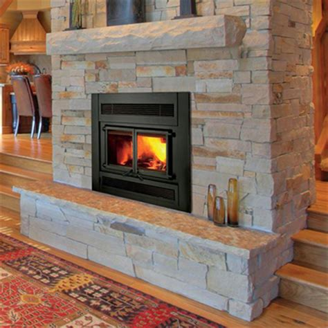 kozy heat fireplace patio