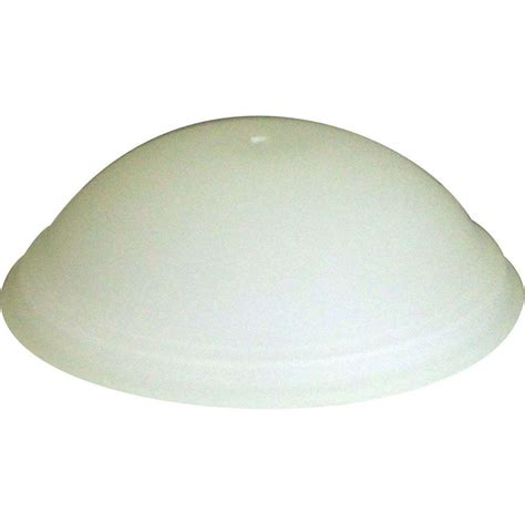 Replacement Glass Light Fixtures Windward Iv Ceiling Fan Replacement Glass Bowl 082392053475 The Home Depot