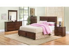 slumberland diego collection 4pc midnight qn pkg w metal