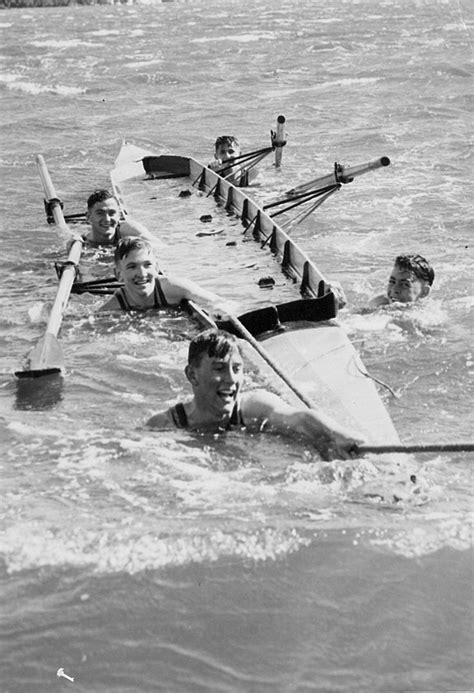 row the boat scholarship 33 best images about the boys and girls in the boat on