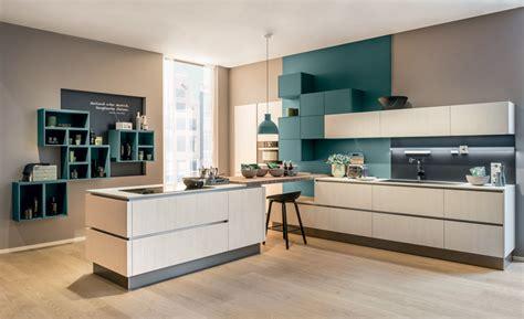 cuisine sur mesure cuisine bor 233 ale sur mesure meubles de cuisines cuisines