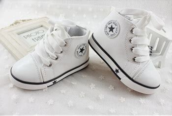 chaussure pour bebe garcon de marque