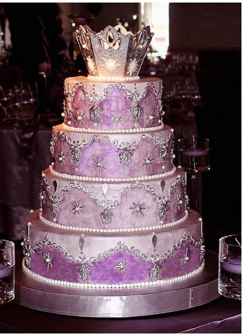 hochzeitstorte prinzessin princess cakes for princesses one themed around your