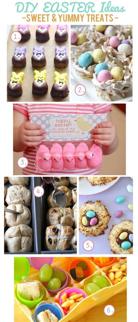 8 best images about easter on pinterest activities easter story and armors