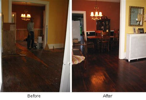 Flooring Vancouver Wa by Flooring Maintenance Vancouver Wa P And P Repair And Remodel